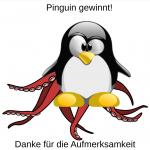 Vortrag_datenkrake3