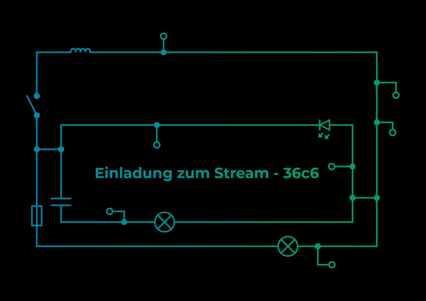 35c3-Einladung-zum-Stream-36c6