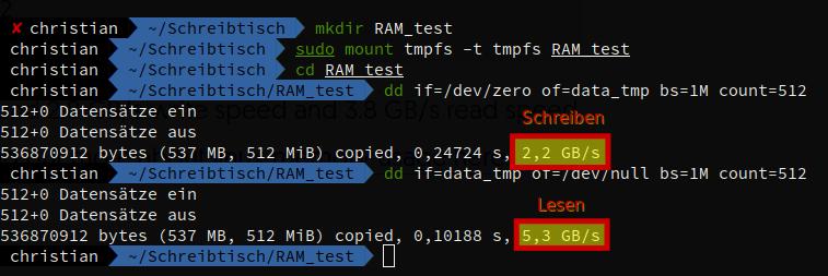 ram_speed