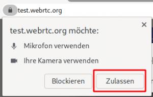 webrtc_zugriff_chrome