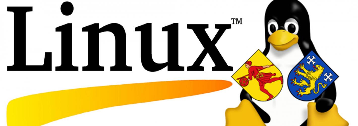 Logo_header_LUG-WHV